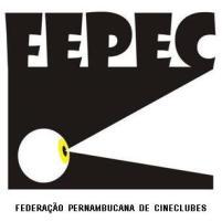 Federação Pernambucana de Cinclubes