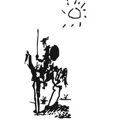 Desenho_Dom_Quixote_alta_resolução