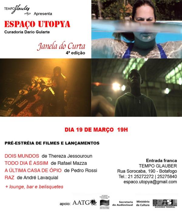 Utopya_19-03-10