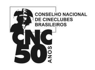 50 anos de CNC