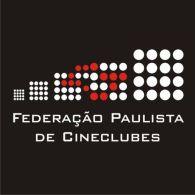Federação Paulista de Cineclubes