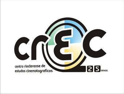 CREC / Centro Rio Clarense de Estudos Cinematográficos