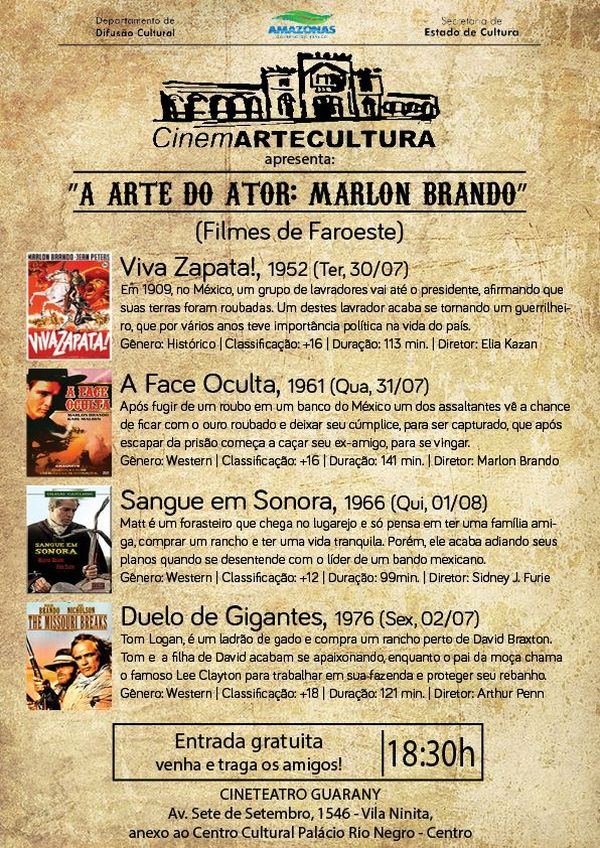 Cineclube Cinemartecultura.