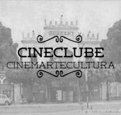 Cineclube Cinemartecultura1