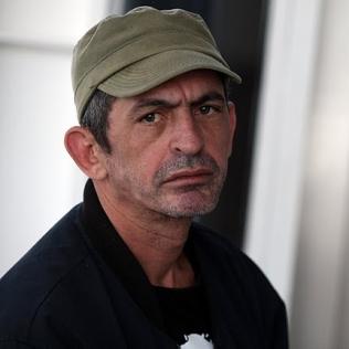 Claudio Assis
