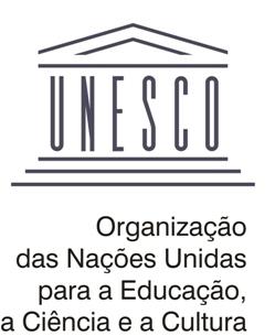 logo_unesco_pea_1