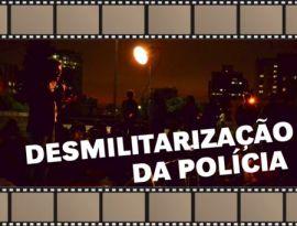 15-07-2013.095300_desmilitarizacao