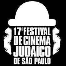 17º Festival de Cinema Judaico