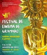 41º-Festival-de-Cinema-de-Gramado