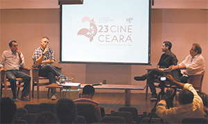 Cine Ceará