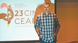 Cine Ceará1