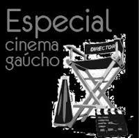 Cinema Gaúcho