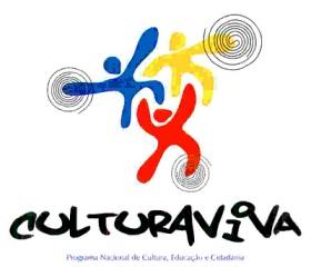 culturaviva (1)