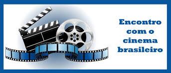 Encontros com o Cinema Brasileiro