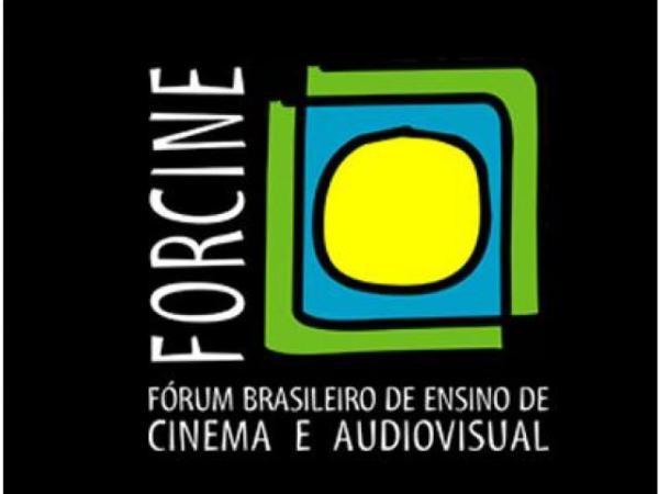 forcine