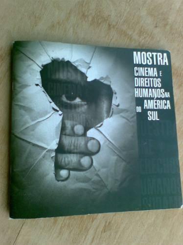 livro-mostra-cinema-e-direitos-humanos-na-america-do-sul_MLB-O-131812301_9105