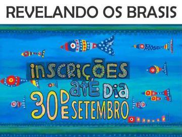 revelando-os-brasis-2013