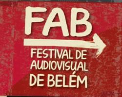2013-09-16-fab-festival-de-audiovisual-belem