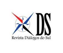 Revista Diálogos do Sul