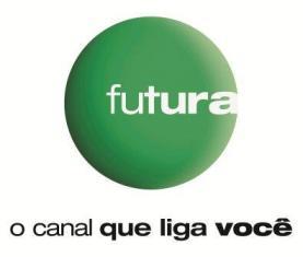Futura 3D canal liga vc 40cm_comp