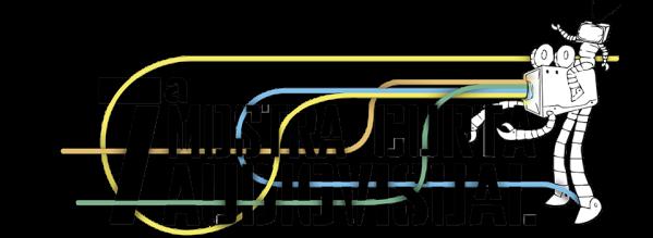 logo_7mca2