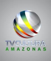 Tv Cultura do Amazonas