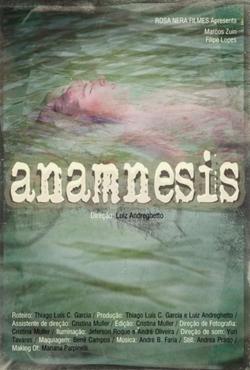 anamnesis-imagem1