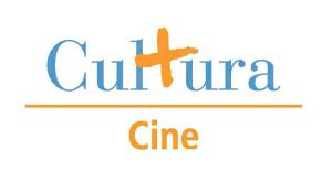Cine+Cultura!
