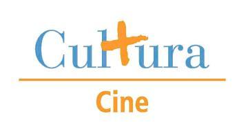 cine-mais-cultura