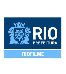 Logo-Riofilme-colorida