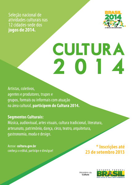webCULTURA2014-01