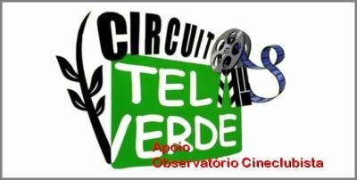 circuito-video