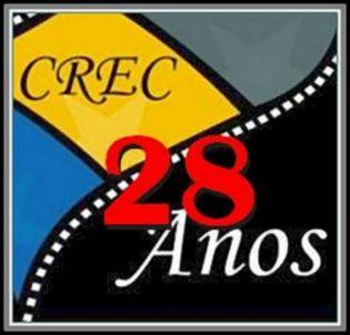 CreC 28 Anos!