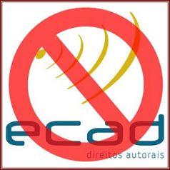 ecad_8I4K-320x320