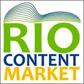 riocontentmarket_logo