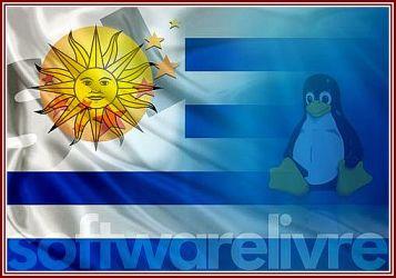 software_livre_uruguai