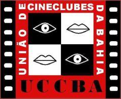União de Cineclubes da Bahia