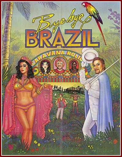 bye_bye_brazilt