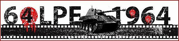 cinema-literatura-memoria-golpe-1964-ditaduras-america-sul1