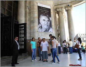 Dedicarán-a-García-Márquez-el-36-Festival-Internacional-de-Cine-de-La-Habana