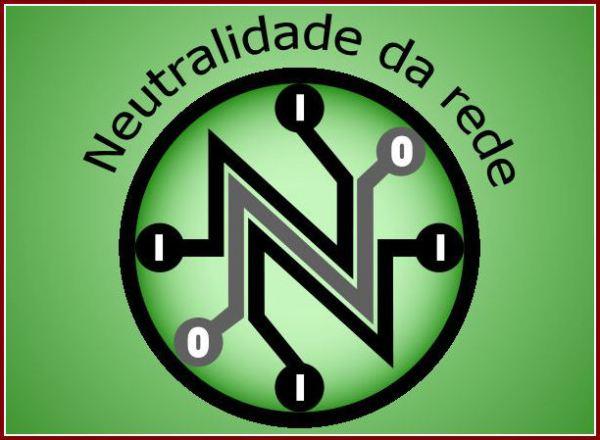Pilar fundamental da liberdade na rede