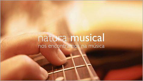 naturamusical