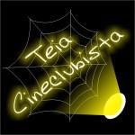 #TeiaCineclubista