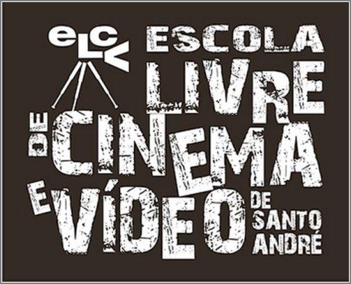 ELCV Santo André