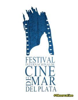 29º Festival Internacional de Cinema de Mar del Plata