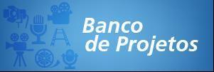 gecom_banner_banco_de_projetos_agosto2013