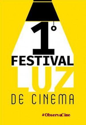 Logo Festival Luz de Cinema_m