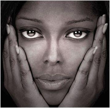Mulheres negras2