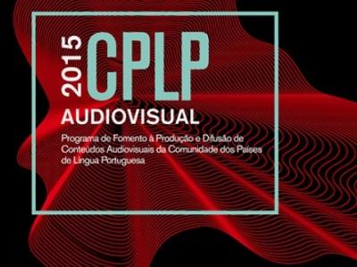 cplp-audiovisual